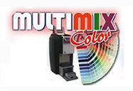 MULTIMIX Color